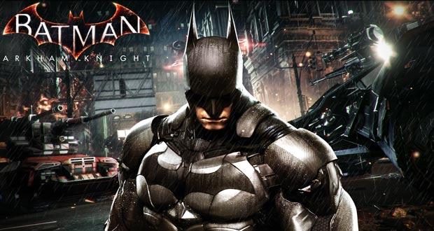 Batman-Arkham-Knight-Returns-to-PC-With-Free-batman-Games