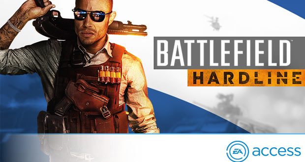 Battlefield-Hardline-Is-Now-In-The-Vault