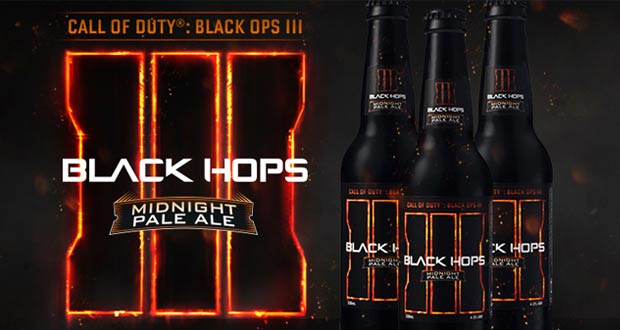 Call-of-Duty-Black-Hops-III