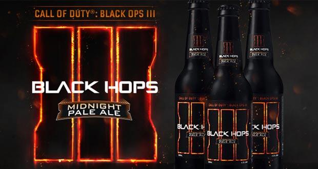 Call-of-Duty-Black-Hops-III