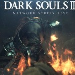 Dark Souls III: צפו בשעה של גיימפליי מתוך הבטא