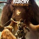 זה אמיתי: Far Cry Primal הוכרז רשמית ויגיע בפברואר הקרוב