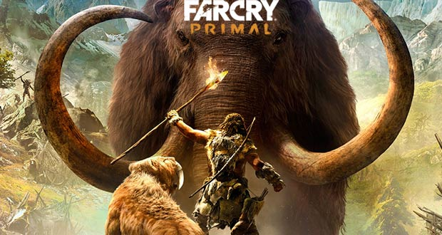 FAR-CRY-PRIMAL-GAME