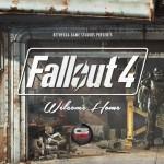 כל מה שאתם צריכים לדעת על Fallout 4