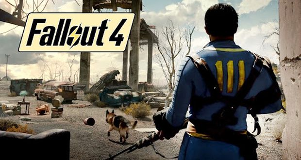 Fallout-4-Wanderer-live-action-trailer