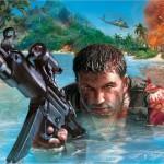 שמועה: 'Far Cry: Sigma' נמצא בפיתוח