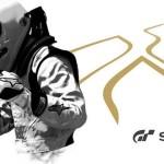 שבוע הגיימינג בפריז: Gran Turismo Sport הוכרז