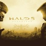 Halo 5 הזדהב