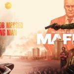 המגזין גיימאינפורמר חושף סיקור בלעדי ל-Mafia III