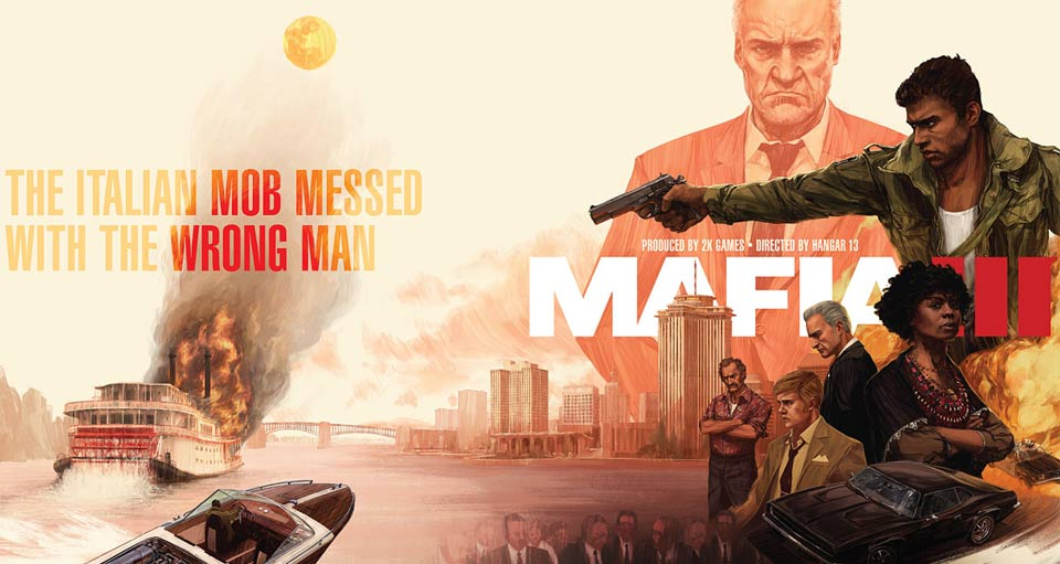 MAFIA-III-cover-reveal-spread
