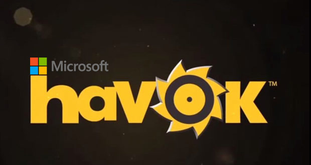 Microsoft-has-acquired-Havok