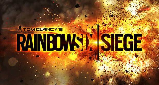 Rainbow-Six-Siege-has-gone-gold