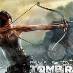 טריילר ההשקה של Rise of the Tomb Raider שוחרר