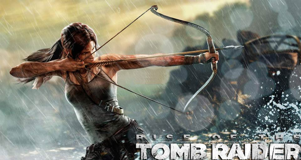 Rise-of-the-Tomb-Raider-launch-trailer