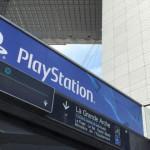 סוני תכריז על משחקים חדשים בתערוכת המשחקים בפריז