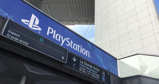 Sony--Paris-Games-Week-2015
