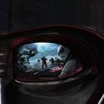 Star Wars Battlefront: הוכרזו גרסת אולטימייט ו-3 מצבים חדשים