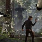 2 גיבורים אגדיים ונבל קיסרי אושרו ל-Star Wars Battlefront