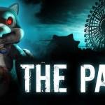 """The Park"" מקבל תאריך יציאה"