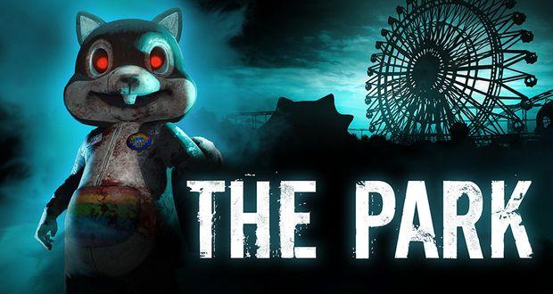The Park Releasing October 27