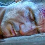 """""""Uncharted 4 הוא סופו של עידן"""""""