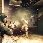 צפו בגיימפליי תחרותי מתוך 'Resident Evil' הבא
