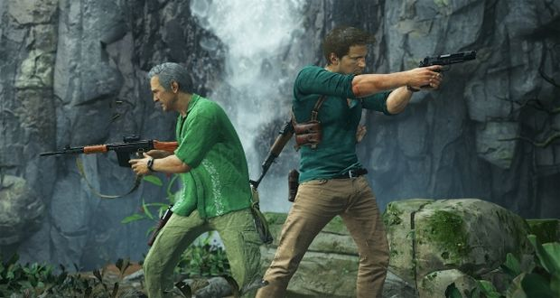 Uncharted-4-A-Thiefs-End_MULTI