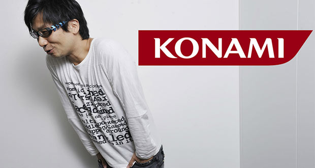 Why-Did-Hideo-Kojima-Leave-Konami