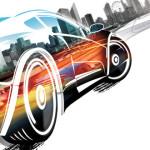 מפתחי סדרת מירוצי המכוניות Burnout רומזים על יורש רוחני