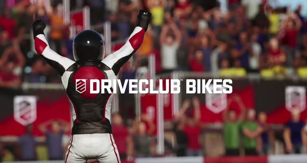 driveclub-bikes released