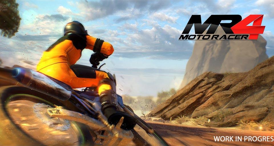 moto-racer-4-announced