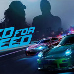 Need for Speed – טריילר השקה