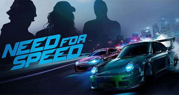 need-for-speed-2015-game