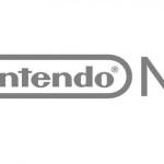 דיווח: נינטנדו החלה להפיץ ערכות פיתוח לקונסולה NX
