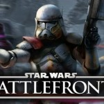 הבטא של Star Wars Battlefront שוחררה לכולם