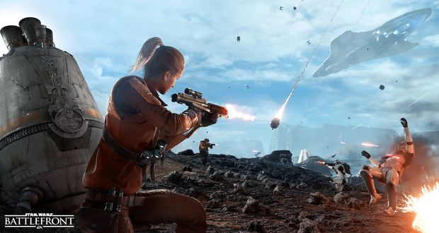 star-wars-battlefront beta is over