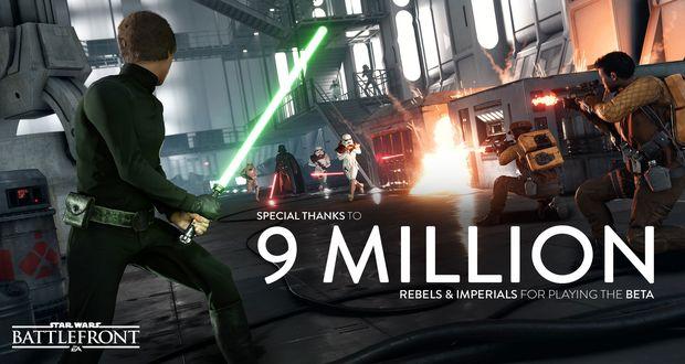 star-wars-battlefront online