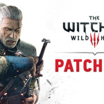 פאטץ' 1.10 של The Witcher 3 שוקל לא פחות מ-6.4 גיגה בייט