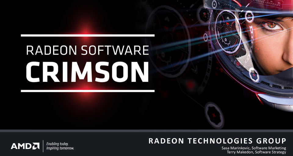 AMD-Radeon-Software-Crimson-Edition-כרטיס-מסך