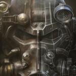 Fallout 4: טריילר ההשקה נחשף