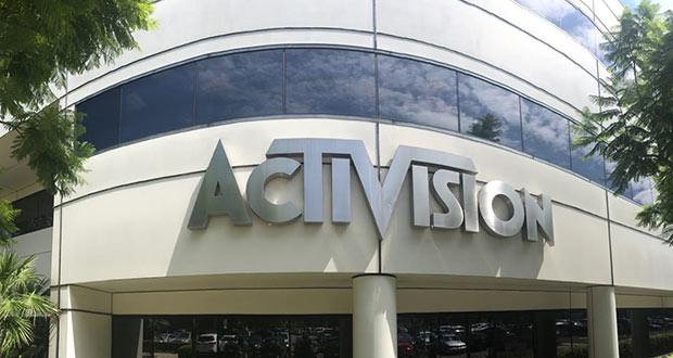 Activision-buys-Candy-Crush-maker-King-for--5.9-billion