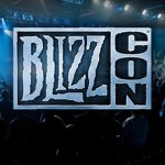 BlizzCon 2015: סיכום האירוע של בליזארד