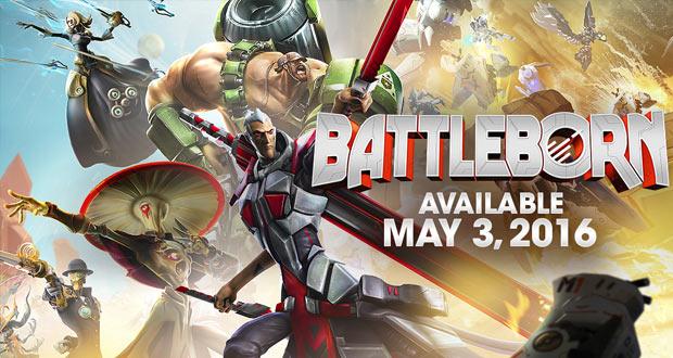 Battleborn-releade-date
