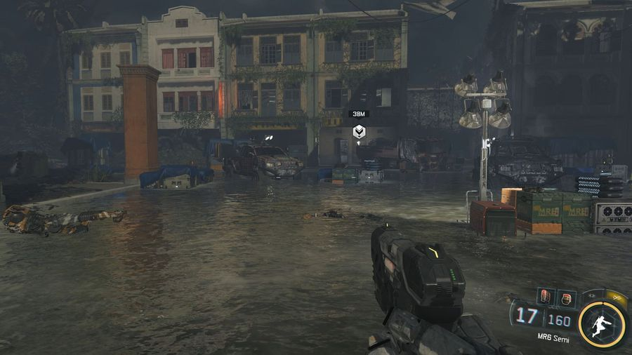COD-Black-Ops-3 review