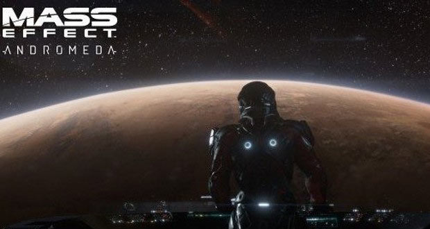 Commander-Shepard-Passes-the-Torch-in-Mass-Effect-Andromeda-N7-Day-Video