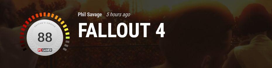 Fallout_4_pc_reviews