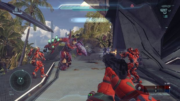 H5-Guardians-Warzone review
