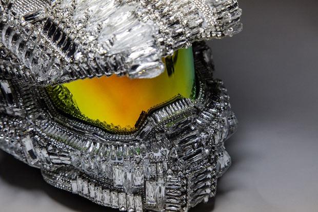 Halo-5-Guardians-smashes-record