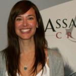 EA גם רוצה משחק בסגנון Assassin's Creed