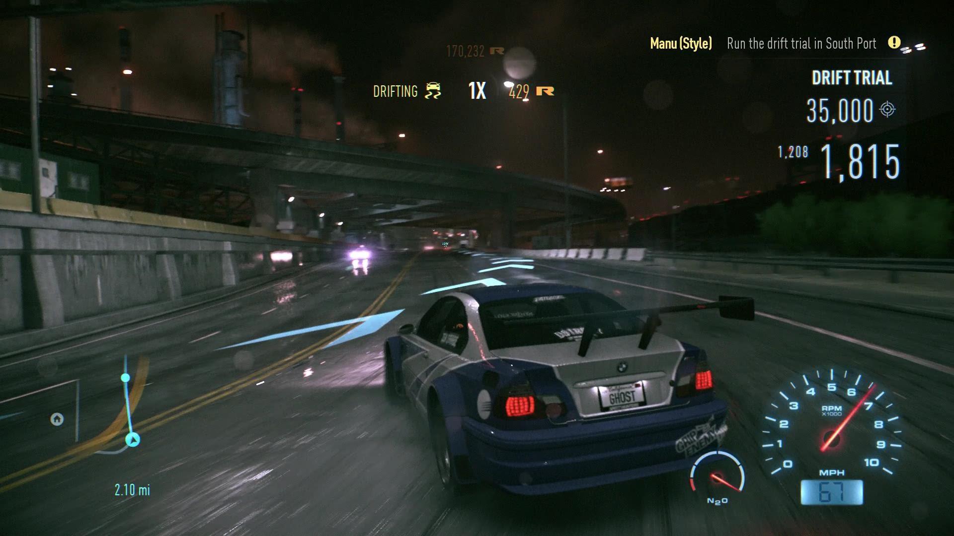 Need-For-Speed-2015-ביקורת